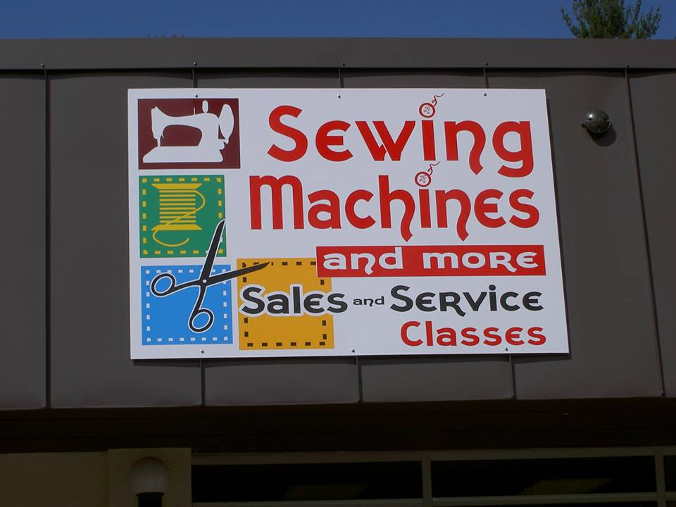 sewing machines and more barre vermont